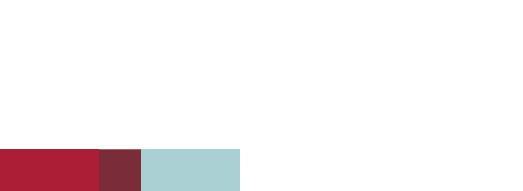 Keybop, consultant expert en impression numérique textile